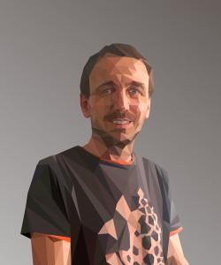 G. Heiland von der Piccobello Webdesign Agentur in Trier