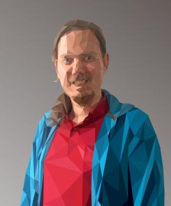 C. Maass von der Piccobello Webdesign Agentur in Trier