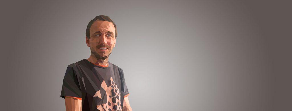 G. Heiland und M. Reweland von der Piccobello Webdesign Agentur Trier
