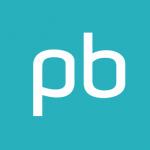 Piccobello Icon PB