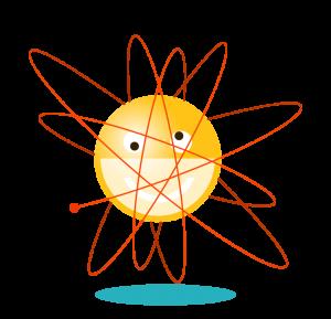 Corona Frust Antikörper VI - Shwindel macht lustig