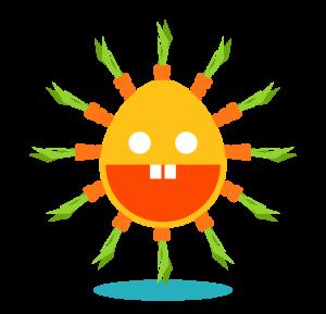 Corona Frust Antikörper III - Vitamin A
